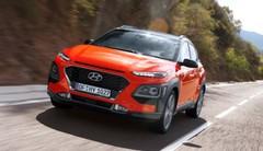 Quel modèle choisir : Voici ce que coûte la Hyundai Kona idéale