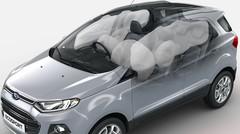 Airbags Takata meurtriers: Ford met la main à la poche