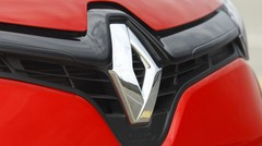 Renault Clio 5 : style, prix, moteurs... les 5 choses à retenir