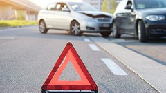 Baisse de la mortalité au mois de juin 2018 sur les routes françaises