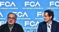 Les nouveaux Présidents de FCA et de Ferrari sont connus
