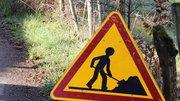 Etat des routes en France: un rapport montre l'ampleur des dégâts