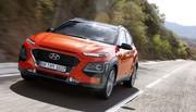 Essai Hyundai Kona Diesel : un petit truc en plus
