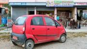 Tata Nano : les raisons d'un échec non programmé