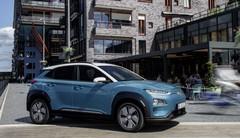 Essai Hyundai Kona Electric 64 kWh : SUV urbain sans émission, plein d'ambition