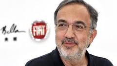 Sergio Marchionne, patron de Fiat Chrysler Automobile, est mort
