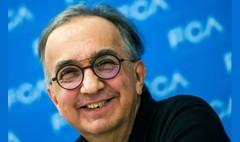 Sergio Marchionne, l'ancien patron emblématique de Fiat Chrysler est mort à 66 ans