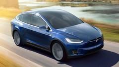 Tesla demande des ristournes à ses fournisseurs