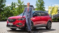 Opel réalise son premier bénéfice depuis 20 ans mais supprime des emplois en Belgique
