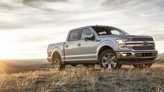 Ford va devoir prendre des « décisions difficiles »
