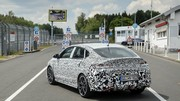 Hyundai : l'i30 N fastback dévoilée en fin d'année