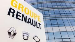 Le groupe Renault bat des records d'immatriculation et de marge opérationnelle au premier semestre