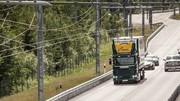 Autoroutes : glissement progressif des dangers