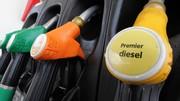 Prix des carburants: une baisse pour les départs en vacances