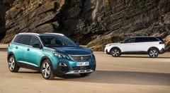 Peugeot 5008 : lequel choisir ? Moteur, finition, options, tarif