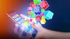 Avant de prendre la route, quelles applications installer sur son mobile ?