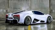 Milan Red : l'Autrichienne… à l'attaque de Bugatti !