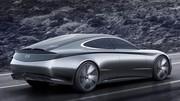 Hyundai veut proposer des voitures aussi désirables que les Alfa Romeo