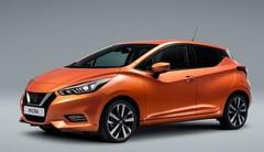 Nissan Micra 5 : laquelle choisir ?