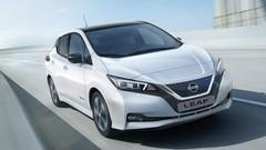 Nissan a (enfin) vendu sa division de batteries
