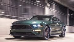 10 millions de Mustang en plus de 50 ans de carrière