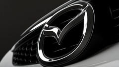 Suzuki et Mazda reconnaissent avoir falsifié des contrôles de pollution