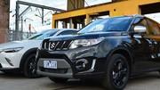 Contrôles de pollution : Suzuki et Mazda ont aussi manqué de méthode
