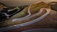 Audi e-tron : freiner « malin » pour aller loin !