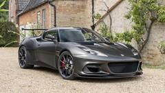 Lotus : Geely pourrait investir près de 2 milliards d'euros
