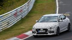 La Hyundai i30 Fastback N arrive en Europe !
