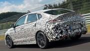 Hyundai i30 Fastback : bientôt aussi siglée N !