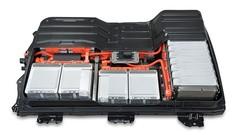 Nissan ne fabriquera plus de batterie pour ses électriques