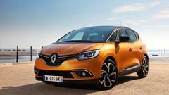 Passage au WLTP: Renault se dit dans les temps
