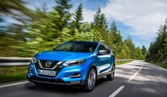 Quel modèle choisir : Voici combien coûte la Nissan Qashqai idéale