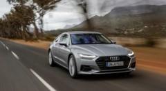 Audi A7 Sportback : son ticket d'entrée baisse sensiblement !
