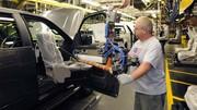 La Turquie augmente à 120% les taxes sur les voitures américaines