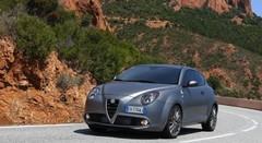 L'Alfa MiTo sacrifiée sur l'autel du SUV !