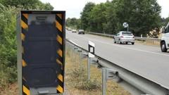 Les prochains radars placés en hauteur pour éviter les dégradations