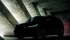 Le Skoda Kodiaq RS avec un TDI de 240 ch