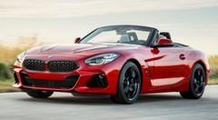 BMW Z4 : Le retour de l'enfant prodige !