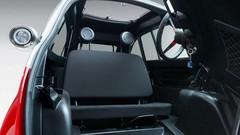 Microlino : début de production programmé pour la réinterprétation électrique de la BMW Isetta