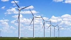 """""""Promouvoir le renouvelable ne sert à rien"""" affirme un dirigeant politique allemand"""