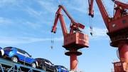 Taxes sur les voitures importées : l'administration Trump se donne du temps