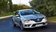 Essai Renault Mégane 1.3 TCe 160 : l'essence perturbé
