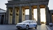 Volkswagen va partager en grand ses électriques avec We Share