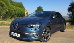 Essai Renault Mégane TCe 160 : une nouvelle offre essence