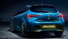 Toyota Auris : la Corolla m'a tuée !