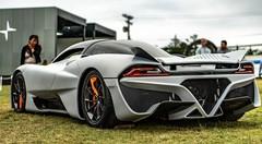 SSC Tuatara : elle arrive enfin, avec la Bugatti Chiron en ligne de mire