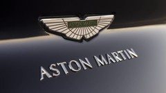 Aston Martin sur la piste d'une introduction en Bourse de Londres