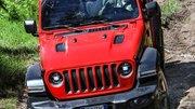 L'Europe offre l'entrée gratuite aux autos américaines